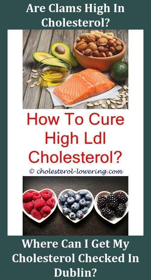 is boiled eggs high in cholesterol cholesterolmedication what does rh pinterest com