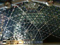 Triangles.JPG (490 KB)