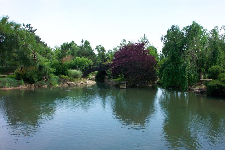 24 best mizumoto japanese stroll garden springfield mo images on pinterest lakes ponds and Mizumoto japanese stroll garden