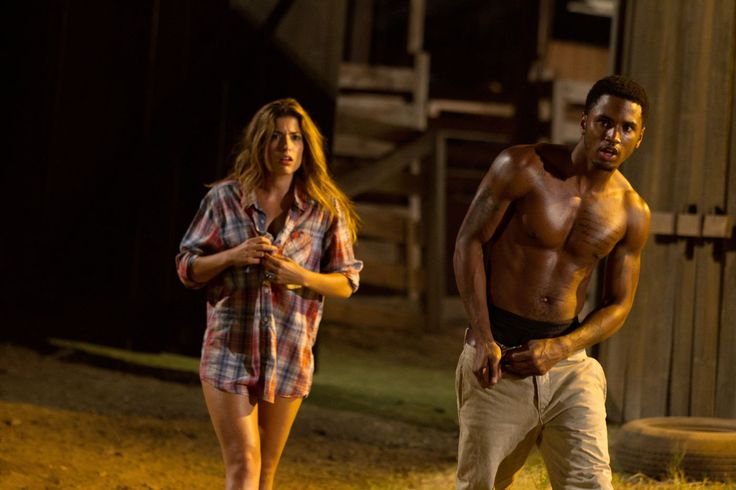 Download .torrent - Texas Chainsaw 2013 - http://freemoviestorrents.com/horror/texas-chainsaw-2013.html