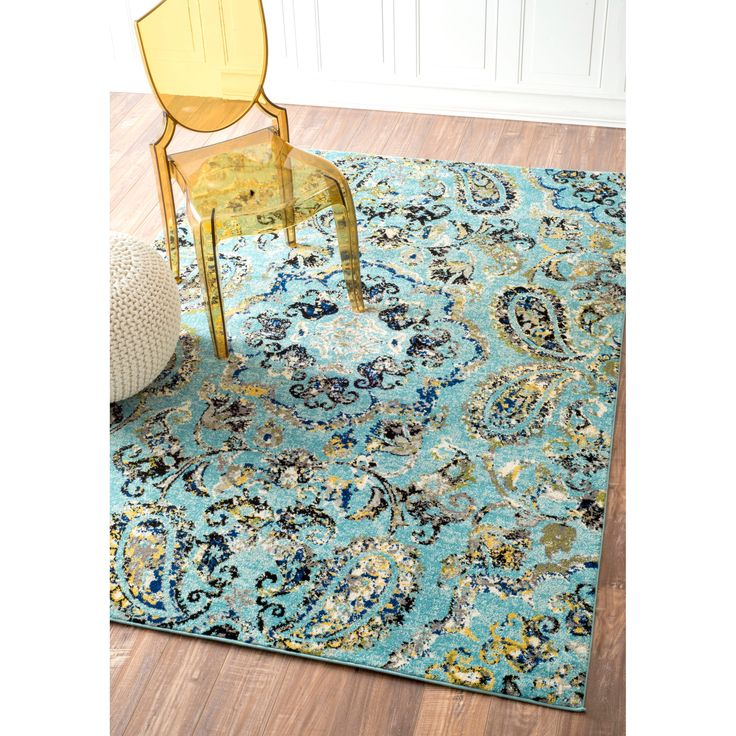 Ikea Rugs Indonesia: 264 Best Images About Rugs On Pinterest