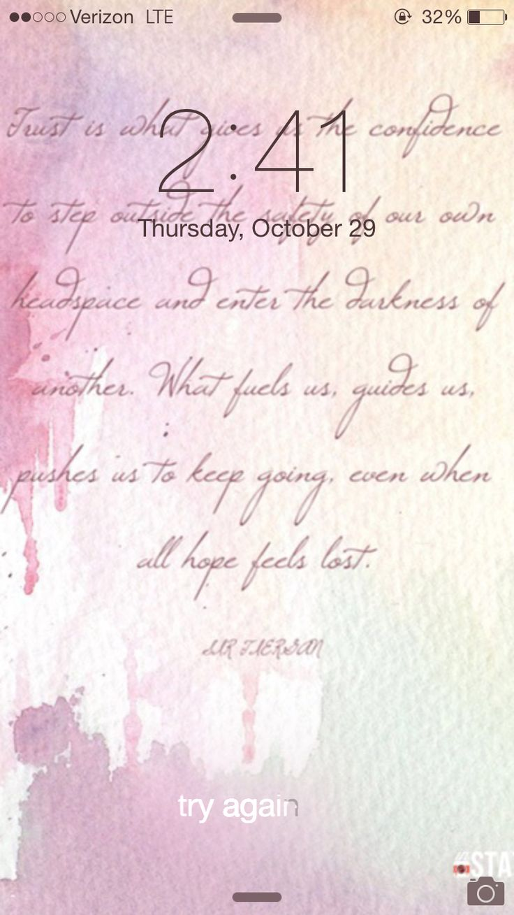Funny Girl Wallpaper Quotes My New Wallpaper Is From One Of My Favorite Book Series