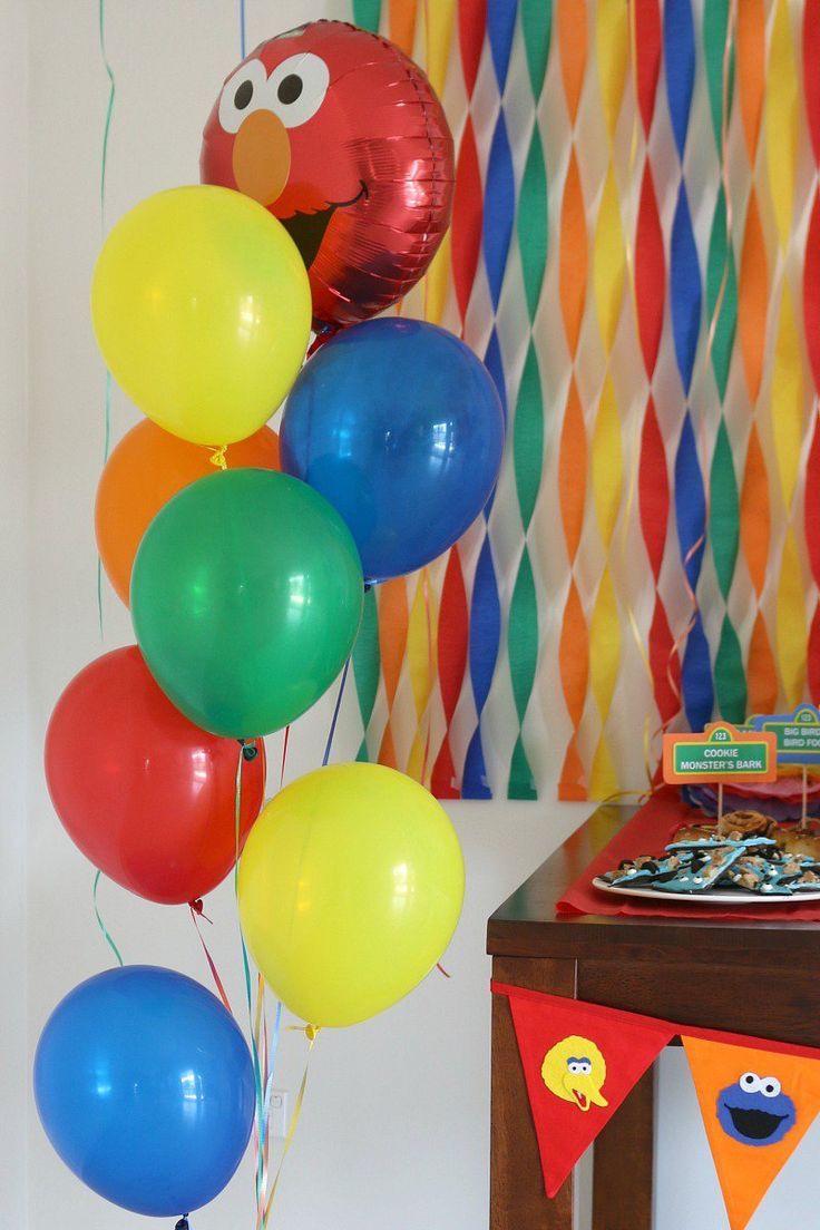 best you make me smile images on pinterest cake decorations