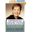 First book I read by her (Joyce Meyer)