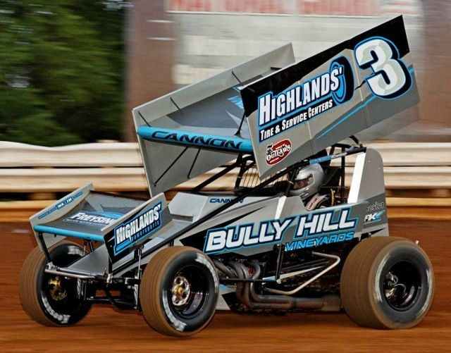 218 best sprint cars images on pinterest dirt track racing race cars and sprint car racing. Black Bedroom Furniture Sets. Home Design Ideas