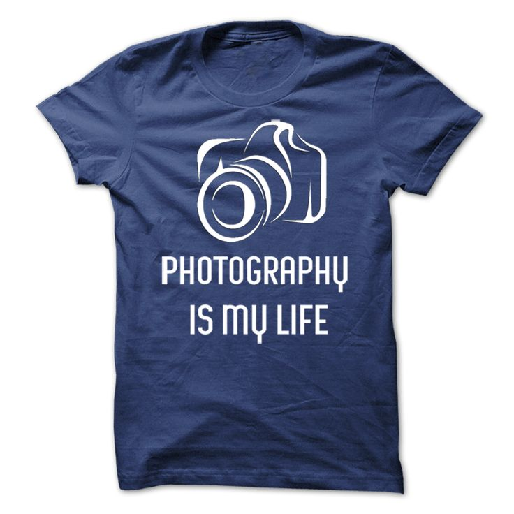 Focused on the community of photography is about more than Photography T Shirts and Photographer Shirts