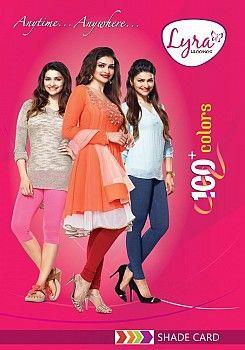 063f511c2ae77 Lux Lyra Leggings For Wholesaler in Pune, Mumbai, Surat, Channai, HYD India