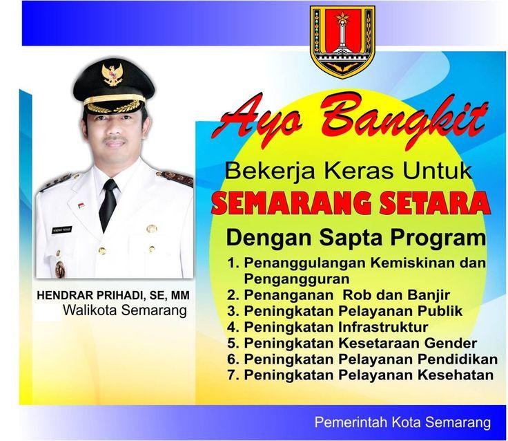 Semarang Setara