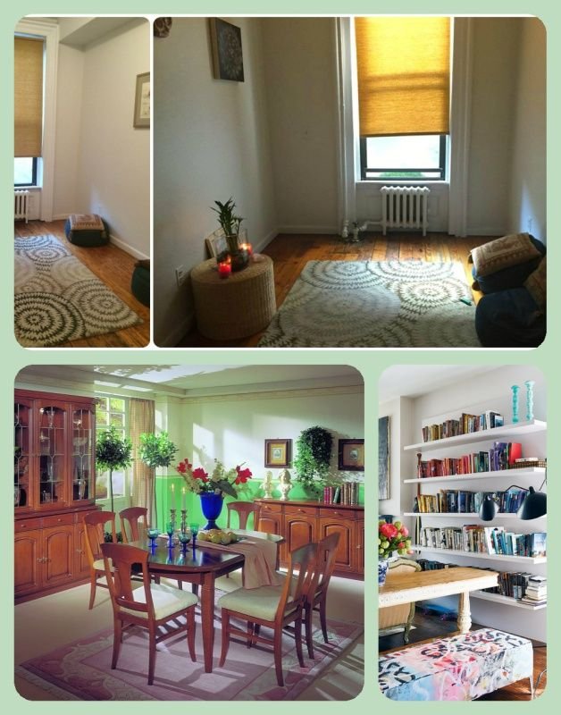 Feng Shui Room Placement Room Feng Shui Feng Shui Room Decorating Your Home