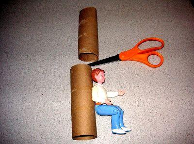 Best 25+ Paper doll house ideas on Pinterest | Cut paper ...