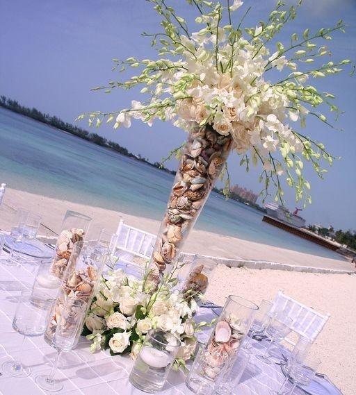 Floral Arrangements Bahamas : Best flower arrangements arranging tips images on