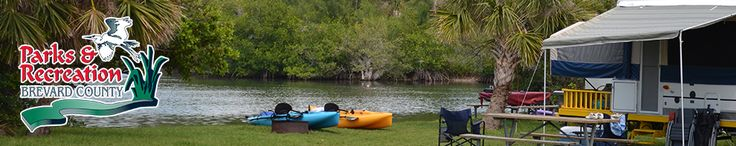 Long Point Park Campground - 25 Night 25% Off 30 or more days in advance-Beautiful