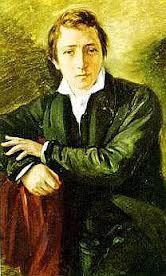 german poet and essayist heinrich Gallery login cialis super active  german poet and essayist heinrich graphic organizer comparison essay, june 1 - ian german poet and essayist heinrich.