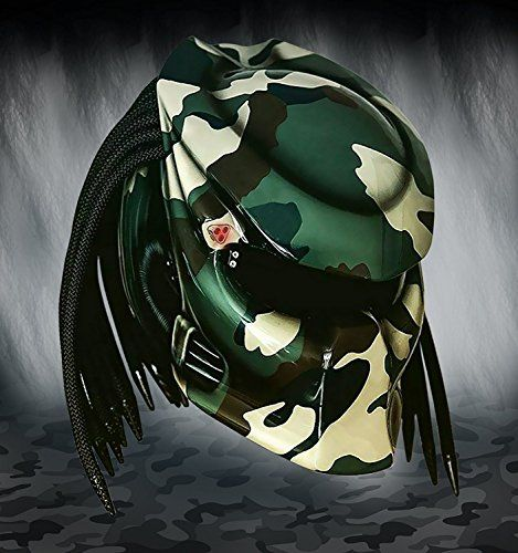 PREDATOR HELMET CUSTOM ARMY DOT APPROVED TRI LASER-SIZE L... https://www.amazon.com/dp/B077N9X2S5/ref=cm_sw_r_pi_dp_x_pXUhAbK6Q42HT