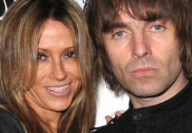8-Apr-2014 10:12 - 'LIAM GALLAGHER EN NICOLE APPLETON SCHEIDEN DINSDAG'. Liam Gallagher en Nicole Appleton gaan uit elkaar. De hoorzitting waarin hun scheiding aan bod komt, staat voor dinsdag in Londen op de rol.