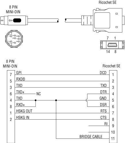 circuit schema diagram baofeng headset wiring diagram rh 19 tempoturn de
