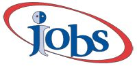 Looking for work and helping others do the same
