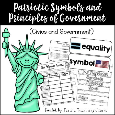 a comprehensive history of the united states of america and the government The printing of the revised version of the constitution of the united states of america as amended (document size)  government under the new constitution,.