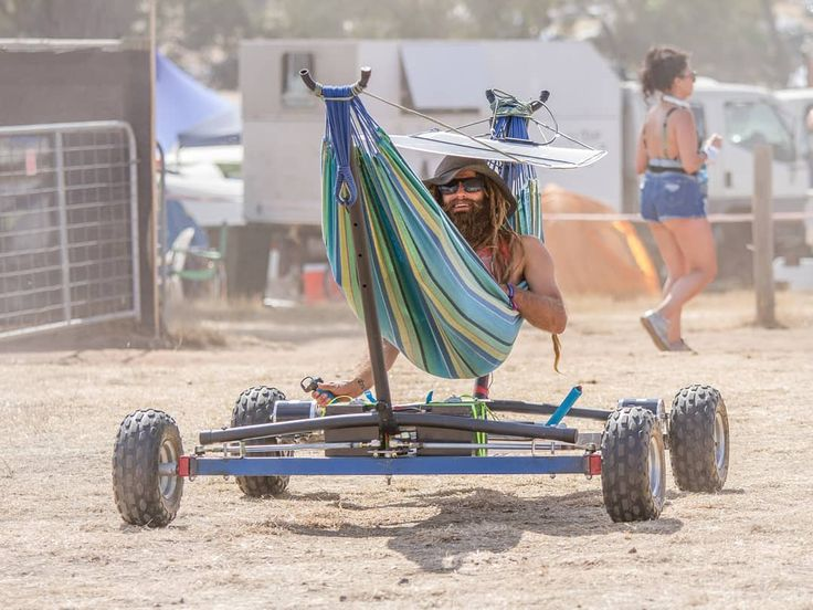 Webmobile RSF 2018  #musicfestival #dance #rave #raver #doof #rainbowserpent #rsf #psytrance #psychedelic #festival #festivals #event #dancefloor #photooftheday #trance #trancelife #trancefamily #instagood #photooftheday #picoftheday #beautiful #hammock #music #ravebooty #rainbowserpentfestival #sustainable #tinker #solarpanel #solarenergy