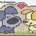 Woezel+en+Pip+breipatroon.jpg