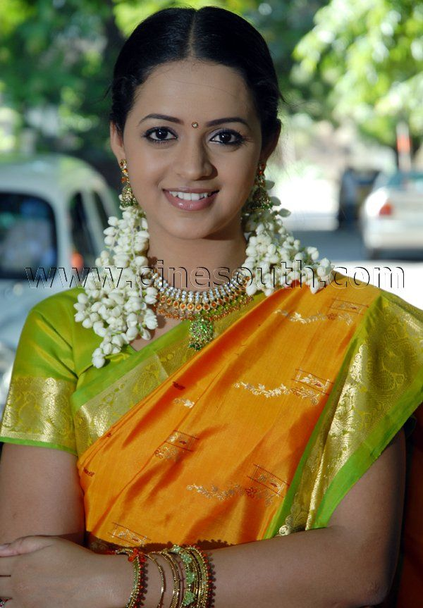 Tamil Actress HD Wallpapers
