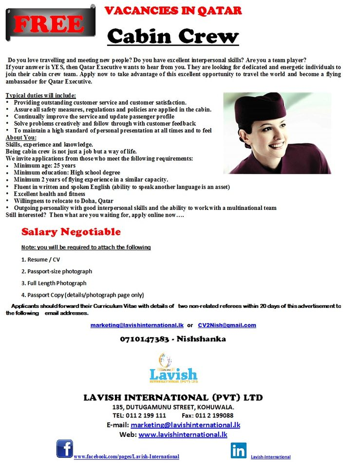 cover letter in resume for fresher home caregiver cover letter