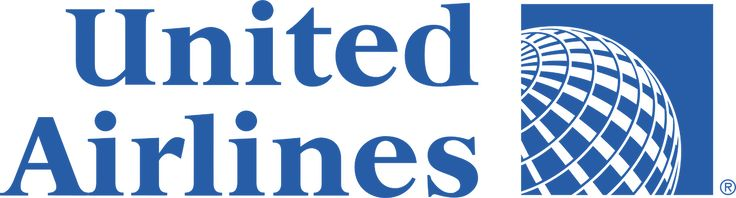 Fix The United Airlines Logo