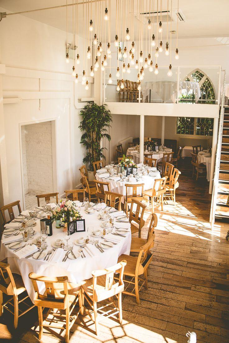 barn wedding venue london%0A The Old Parish Rooms   Beautiful  u     Unique Venue   Rayleigh  Essex