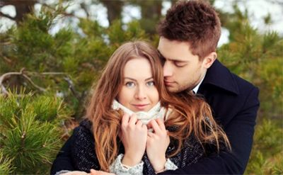 Aplicación Dating Jaumo para encontrar pareja online con tu movil