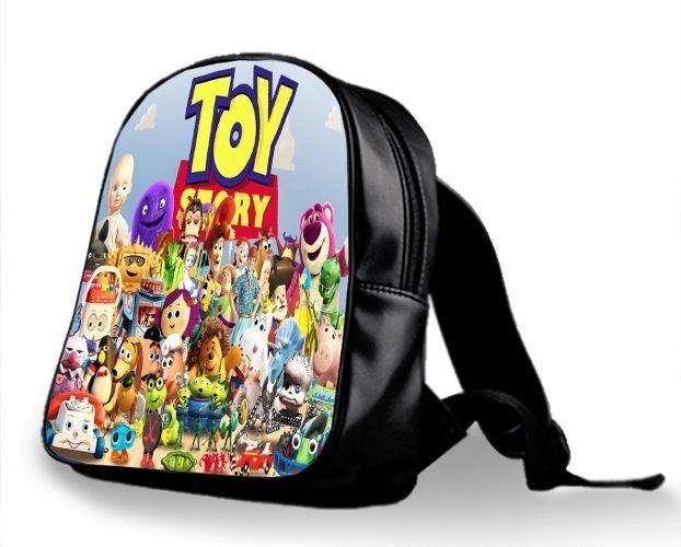 The Toy Story Pixar Movie New Design School Bag Best Quality  #Unbranded #Backpack #Foorteens #Essential #College #Boy #Tote #Whatinmy #Forgirls #Organization #Storage #Cute #Leather #Cool #Nursing #Back #Adidas #Station #Craft #Kawali #Korean #Ilustration #Law #Checklist #Grad #Nook #Whattoputinyour #Fashionable #Backpack #Crossbody #Handbag #Student #Kids #Vintage #Ideas #Nike #Shoulder #High #Purses #Pattern #Bolsasparalaescuela #Decoration #Black #Tumblr #University #Jansport #2017…