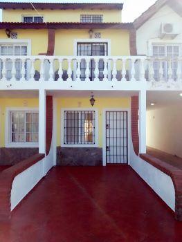 Duplex a 35 metros del mar - Mateos Propiedades
