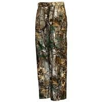 HECS Men's Journey II Hunting Pants: HECS Men's Journey II Hunting Pants #Hunting #Shooting #Fishing #Camping