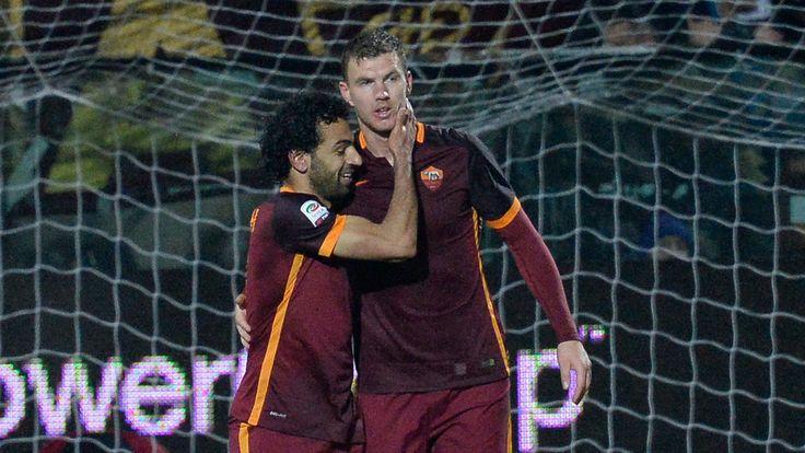 Champions League: Μαγνητίζει το Πόρτο – Ρόμα