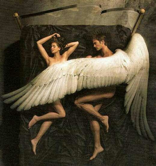 Cupid and Psyche is a story from the Latin novel Metamorphoses, also known as The