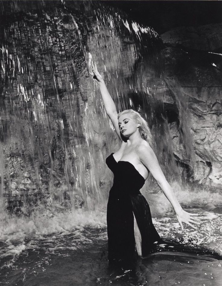 El universo onírico de Federico Fellini | Fotogalería | Cultura | EL PAÍS