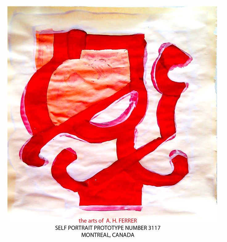 UNFINISHED WORK 2. SELF PORTRAIT 3117. #AvelinoHFerrer #A.H.Ferrer #Art #VisualArtist #FilipinoArtist #VisualArts #ConceptualArt #MixedMedia #CanadianArt #PhilippineArt #Philippines #Canada #Quebec #Montreal #Artworks #Abstract #Paintings #FilipinoCanadianArtist #UncleFoto #AbstractArtist #Photographie #AvelinoHerreraFerrerJr. #TheArtsOfAHFerrer #A.Ferrer