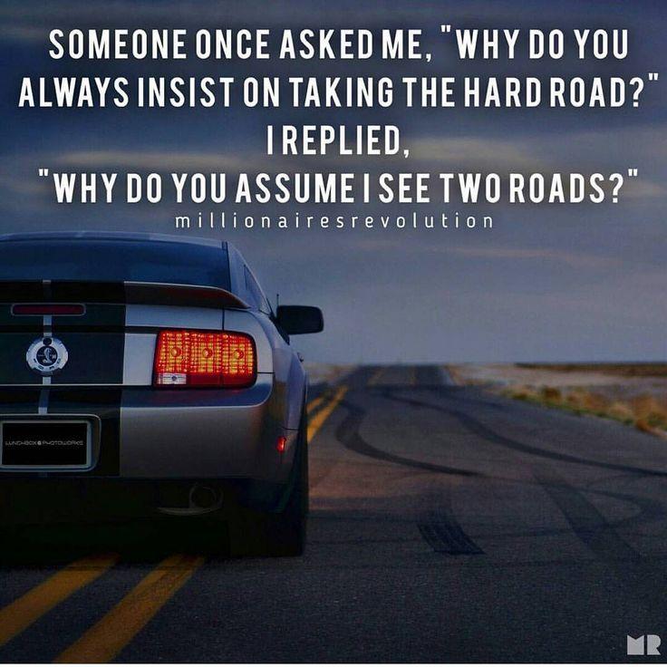 #brazil #ecofriendly #gogreen #savefossilfuel #cars #facts #ecofriendlyfacts #country #fact_cars #carfacts #carss #facts #facts #amazing #facts #factdiaries #amazingcars #amazingfacts #awsomefacts #awsome #ethanol #92% #elecTric #solarpower #guniessbookofworldrecords #longdistance #amazing #fact_cars #tesla #teslamotors
