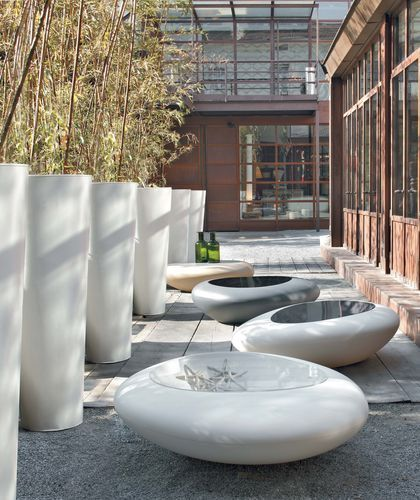 Unique Outdoor Coffee Tables: 34 Best Container Mall Images On Pinterest