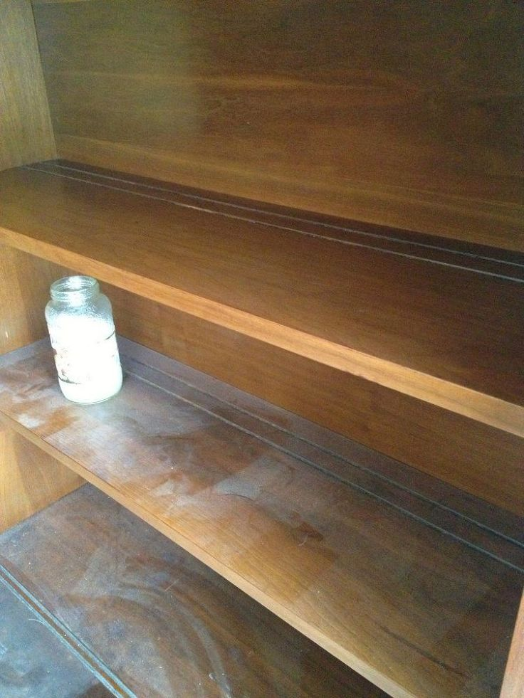 Oil and Vinegar to Clean Wood  Yep. Top 25  best Cleaning wood furniture ideas on Pinterest   Clean