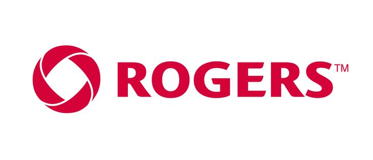 I hate Rogers now, with a passion. Rip-off artists.