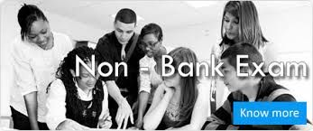 Bank Admission Tests  which we are publishing regularly include Axis Bank Recruitment, IBPS PO, ICICI Bank PO, Indian Overseas Bank PO, RBI Exam, SBI Clerk, SBI Associate Bank PO, IBPS Clerk Tests News and Updates. Tests and Career Magazine has a Tests Alert Calendar on IELTS, CSAT etc. Sample Tests and Analyze is done with Careers and New Jobs as per the Career Features. Various Bank Tests and Non-Banking Exams are listed in the Tests and Carrier Magazine Such as  CAT, GMAT, XAT, MAT etc.