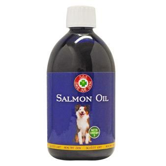 **Deal of the Week** 25% off SOS Salmon Oil 500ml and 3 Litre 500ML - RRP: £18.70 NOW: £14.02 3 LITRE - RRP: £50.50 NOW: £41.03 http://www.fish4dogs.com/Products/salmon-oil-500ml.aspx #Fish4DogsOffersEnds 25-08-16