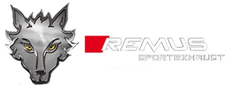 REMUS AUTOMOTIVE SPORTS EXHAUST AUSTRALIAN DISTRIBUTOR FACTORY BACKED Tel: 03 9350 7111