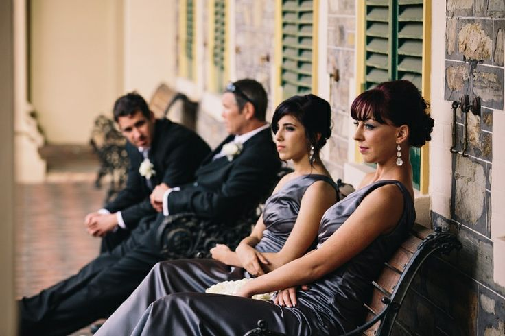 adelaide,wedding,photography,Ayers,House28