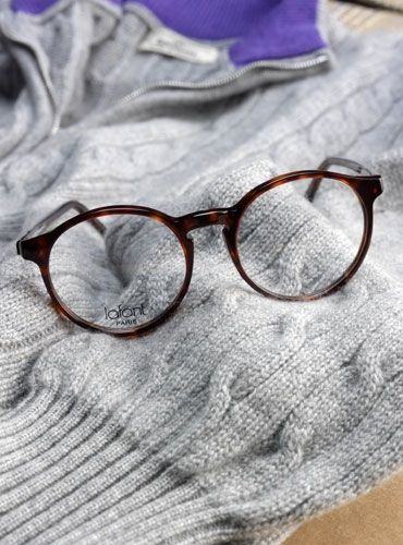 Lafont Pantheon Eyeglass Frames : Oltre 1000 idee su Lafont su Pinterest Occhiali ...