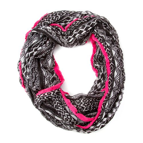 how to make an eco print scarf