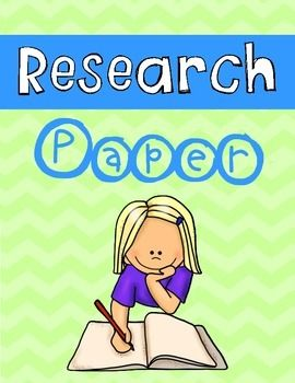 My first visit to the dentist essay Image titled Begin Writing a Research Paper Step