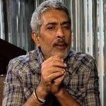 Interview Prakash Jha on Satyagraha Film.Interview with Director Prakash Jha  About His Latest Film Satyagraha Starring Amitabh Bachchan,Ajay Devgn,Kareena Kapoor,Arjun Rampal
