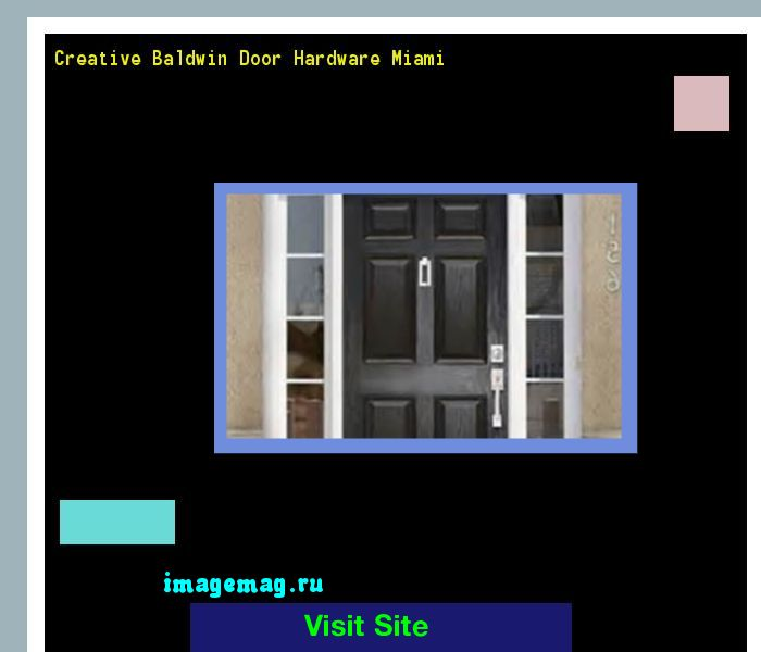 Stunning Baldwin Door Hardware Wholesale 202739   The Best Image Search |  Imagemag.ru | Pinterest | Baldwin Door Hardware, Doors And Hardware