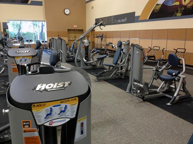 24hr Fitness Lakewood Ca Hoist Fitness 24 Hour Fitness Fitness